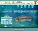 Trout Unlimitted